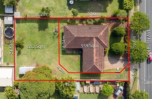 Picture of 211 Colburn Avenue, Victoria Point QLD 4165