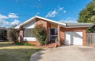 Picture of 382 Greenwattle Street, Wilsonton QLD 4350