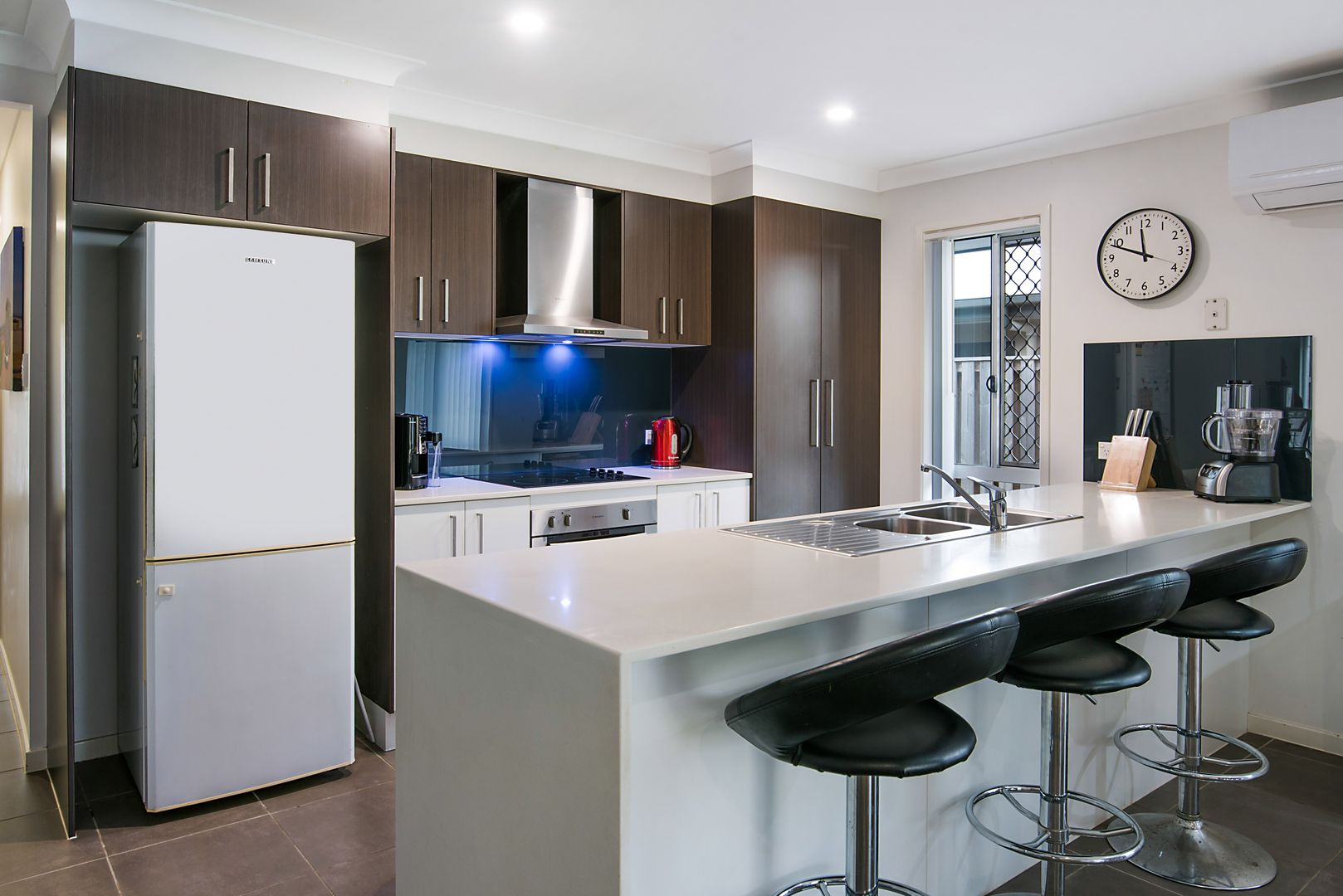29 Spoonbill Drive, Forest Glen QLD 4556, Image 1