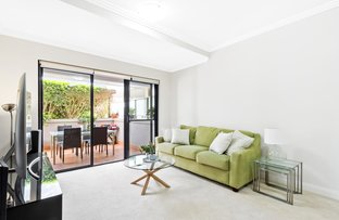 Picture of 11/2-6 Vineyard Street, Mona Vale NSW 2103