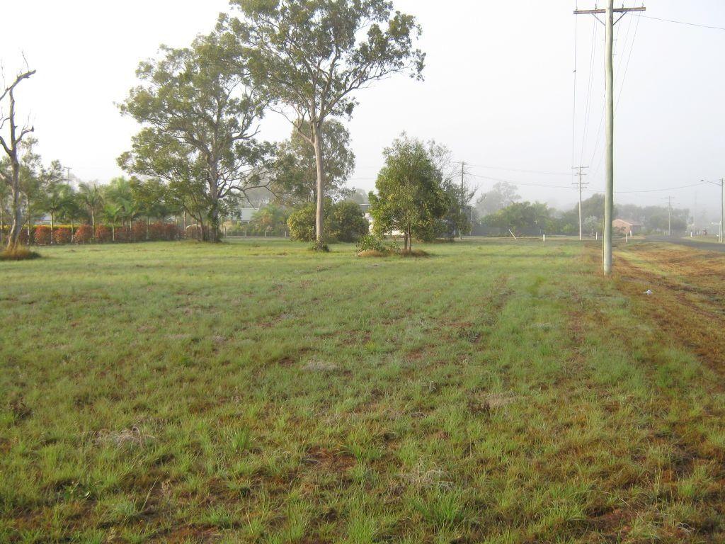 60 Gunsynd Grove, Branyan QLD 4670, Image 0