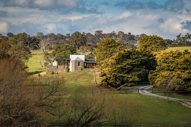Picture of 261 Kirkton Road, YASS NSW 2582
