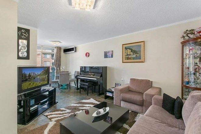 Picture of 9/14 EVANS AVENUE, EASTLAKES NSW 2018