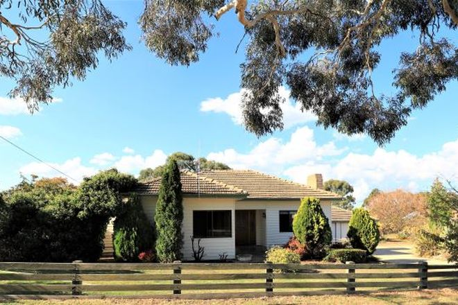 Picture of 45-47 Dickinson Street, BOMBALA NSW 2632