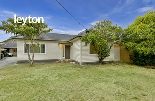 Picture of 4/5-7 Rhodes Street, Springvale VIC 3171