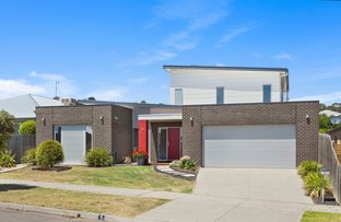 Picture of 9 Humber Way, Drysdale VIC 3222