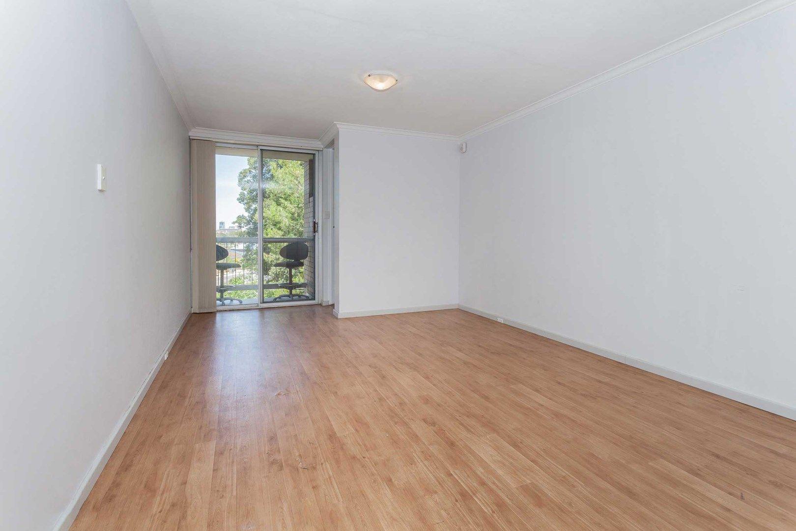26/537 William Street, Mount Lawley WA 6050, Image 1