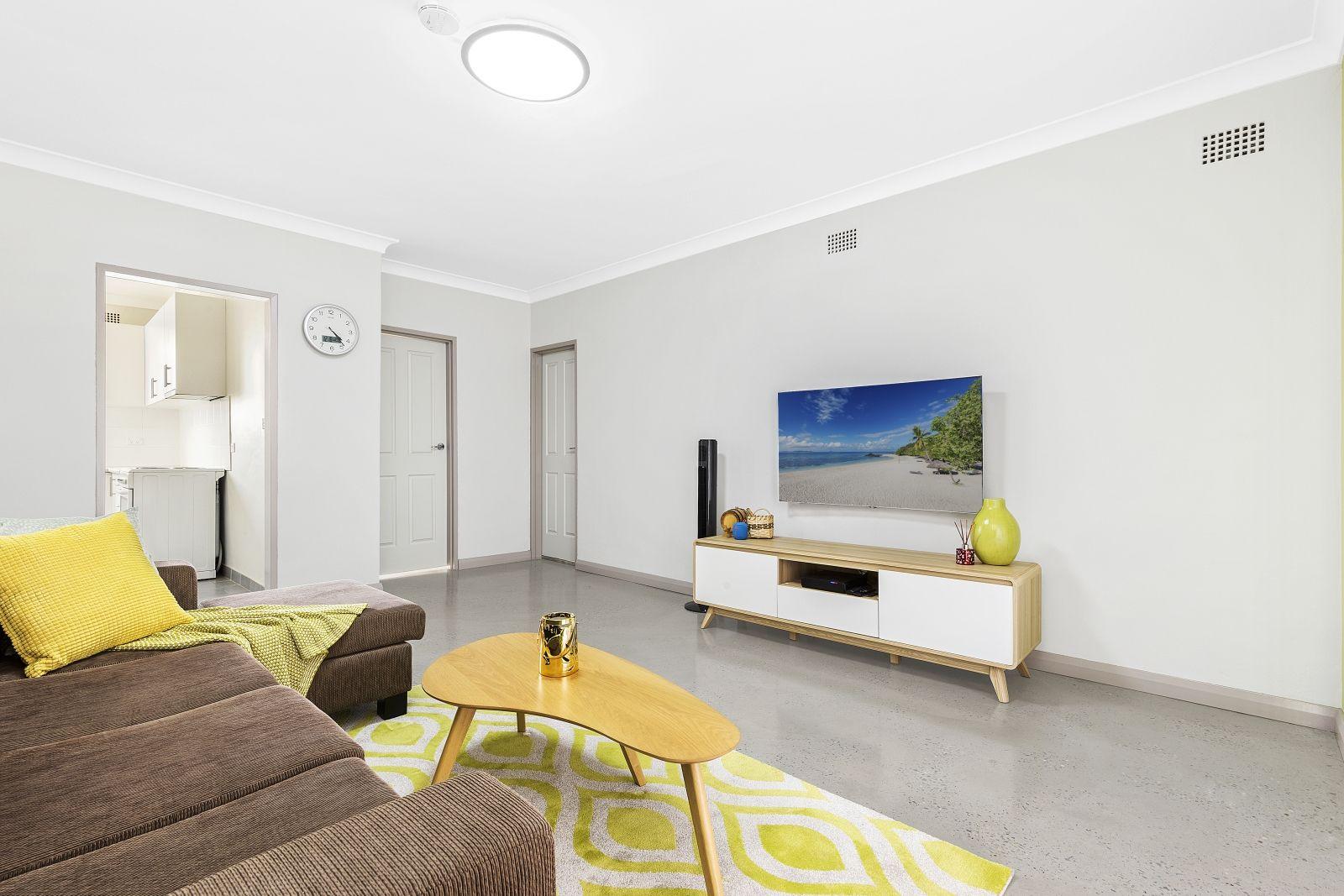 Level 1, 6/13 Myall Street, Cabramatta NSW 2166, Image 0