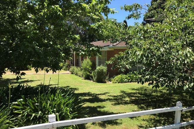 Picture of 13 Spring Street, MITTAGONG NSW 2575