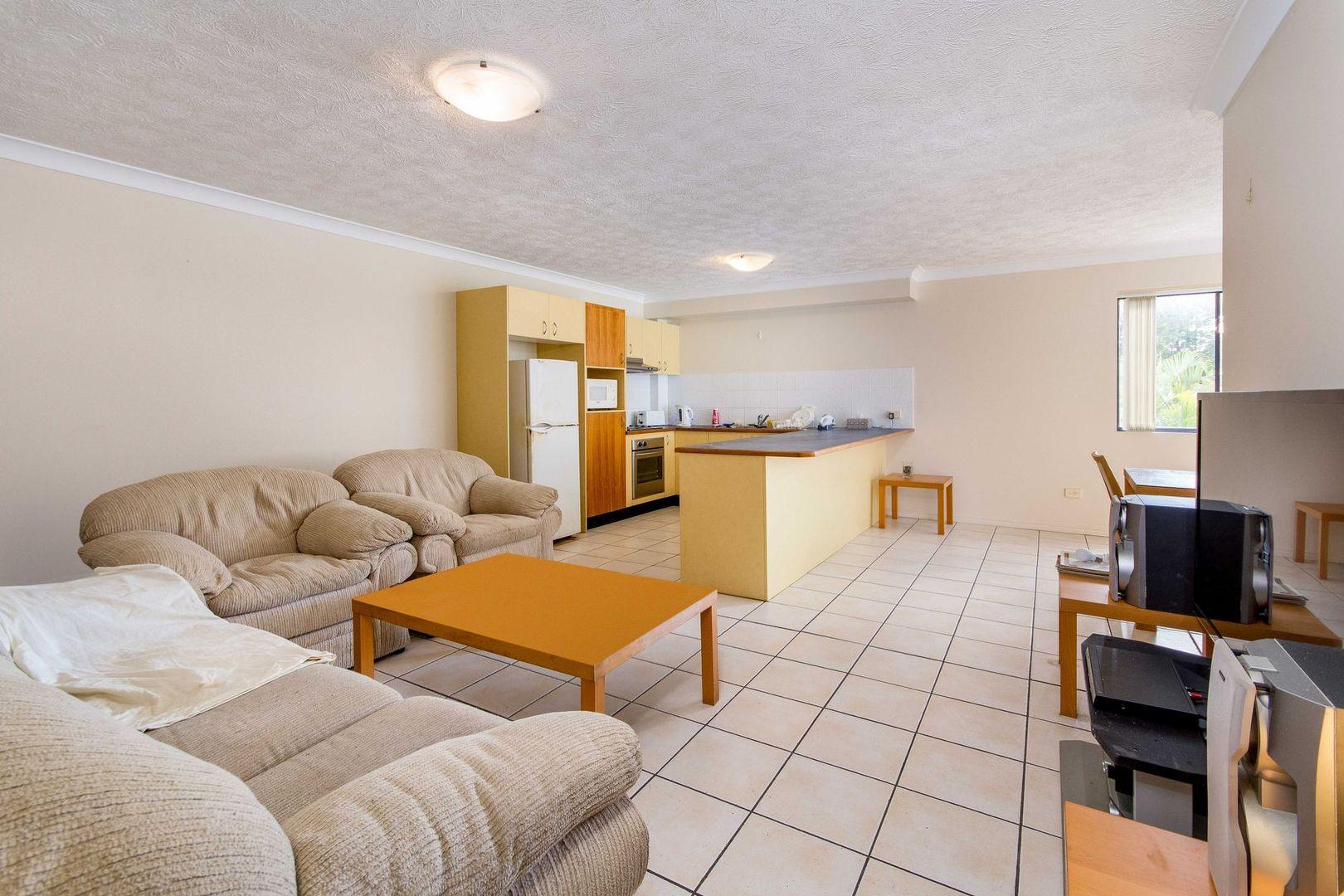 6/54 Winston Drive, Bongaree QLD 4507, Image 0
