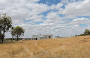 Picture of Lot 82 CANNON HILL, Beverley WA 6304