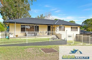 Picture of 51 Robert Street, Penrith NSW 2750