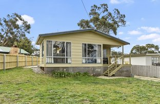 Picture of 86 Linden Road, Primrose Sands TAS 7173