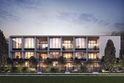 Picture of 101, 1 Young Street, Randwick