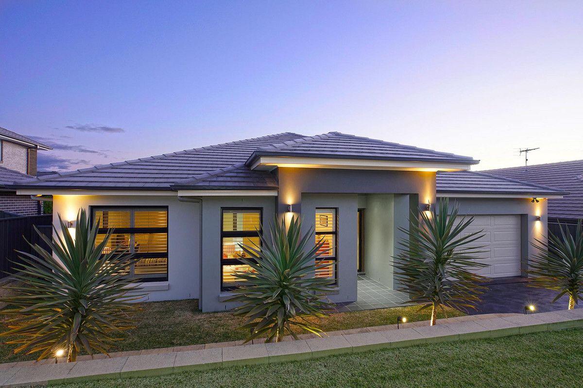 10 Rosecrea Court, Glenmore Park NSW 2745, Image 0