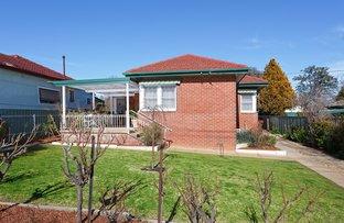 156 Fernleigh Road, Mount Austin NSW 2650