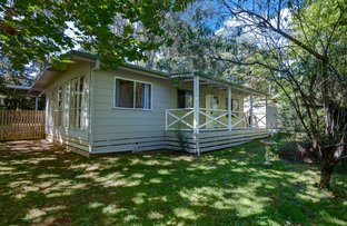 Picture of 6 Rainbow Trout Avenue, East Warburton VIC 3799