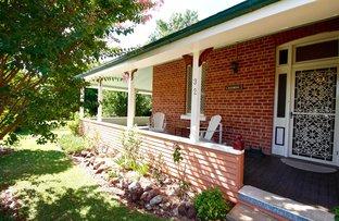 30-32 Andrew Street, Inverell NSW 2360