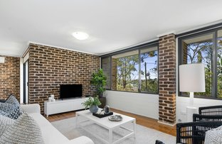Picture of 47 Epping Drive, Frenchs Forest NSW 2086