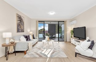 Picture of 24/14-18 Reid  Avenue, Westmead NSW 2145