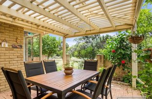 Picture of 49/80 Mooro Drive, Mount Claremont WA 6010