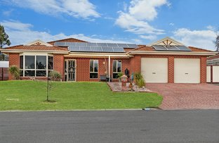 Picture of 27 Kielli Drive, Warrnambool VIC 3280