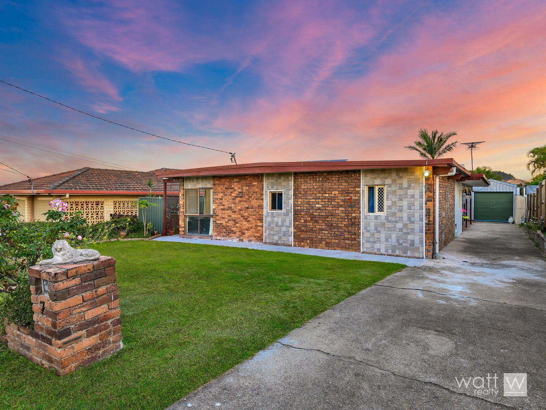 7 Nikola Street, Arana Hills QLD 4054, Image 1