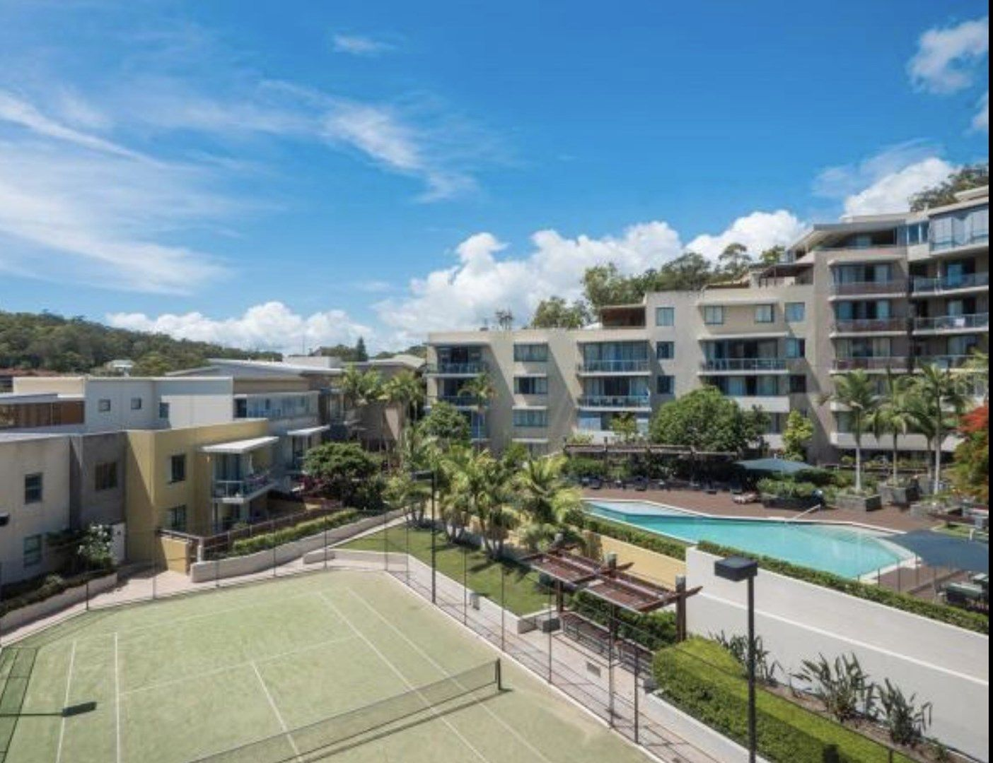 1015/1 Ocean Street, Burleigh Heads QLD 4220, Image 0