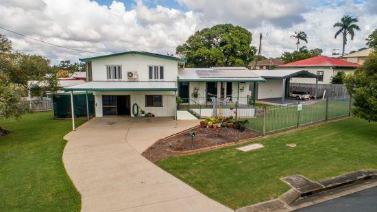 43 High Street, North Mackay QLD 4740, Image 0