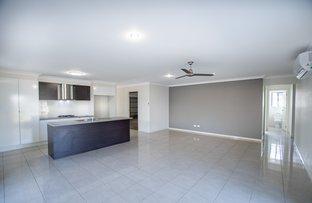 Picture of 8 Littleford Circuit, Bundamba QLD 4304