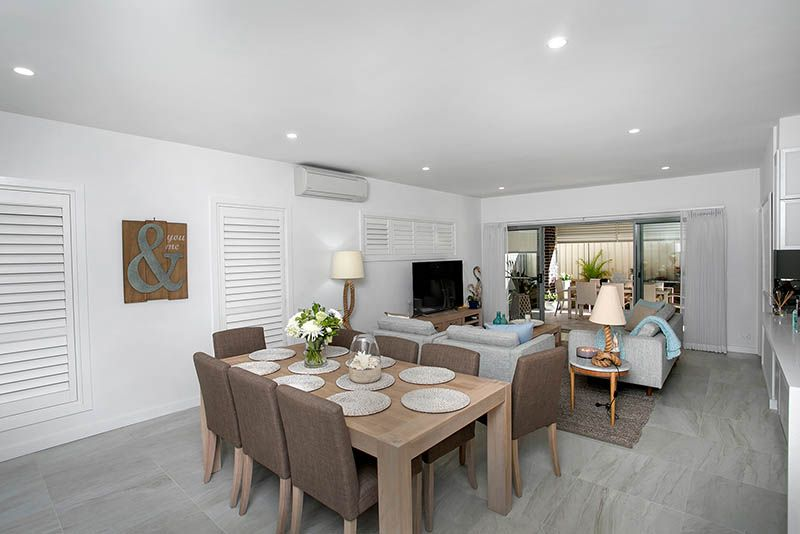 76A Shallows Drive, Shell Cove NSW 2529, Image 1