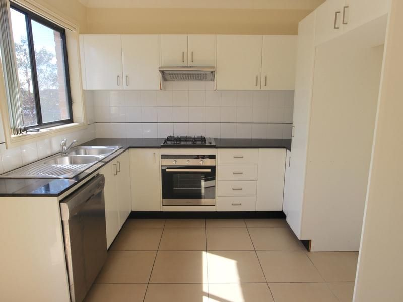 2 Abraham Street, Rooty Hill NSW 2766, Image 0