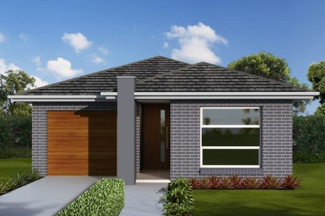 Picture of Lot 1176 Emerald Hills, LEPPINGTON NSW 2179