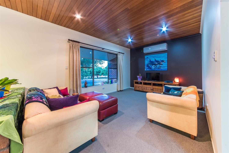 71 Moranino Road, Myrtlevale QLD 4800, Image 1