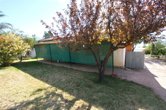 Picture of 87 Adams Street, WENTWORTH NSW 2648