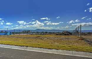 31 Jindalee Crescent, Nowra NSW 2541