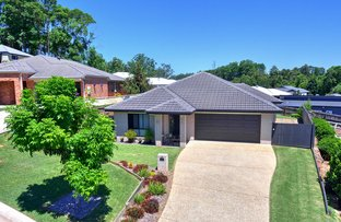 Picture of 16 BRIALKA COURT, Cooroy QLD 4563