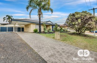 Picture of 14 Dudley Drive, Usher WA 6230
