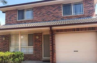 Picture of 2/8 Proserpine Close, Ashtonfield NSW 2323