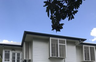 Picture of 73 Prout Street, Camp Hill QLD 4152