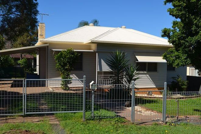 Picture of 6 Smith Street, EAST LISMORE NSW 2480
