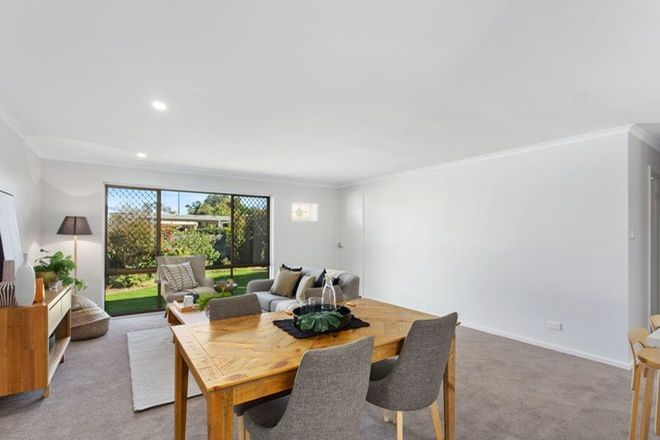 Picture of 7/631 South Road, EVERARD PARK SA 5035