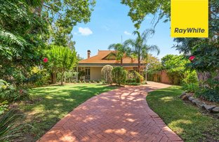 Picture of 33A Stanley Road, Epping NSW 2121