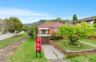 Picture of 29A Underwood Street, Corrimal NSW 2518