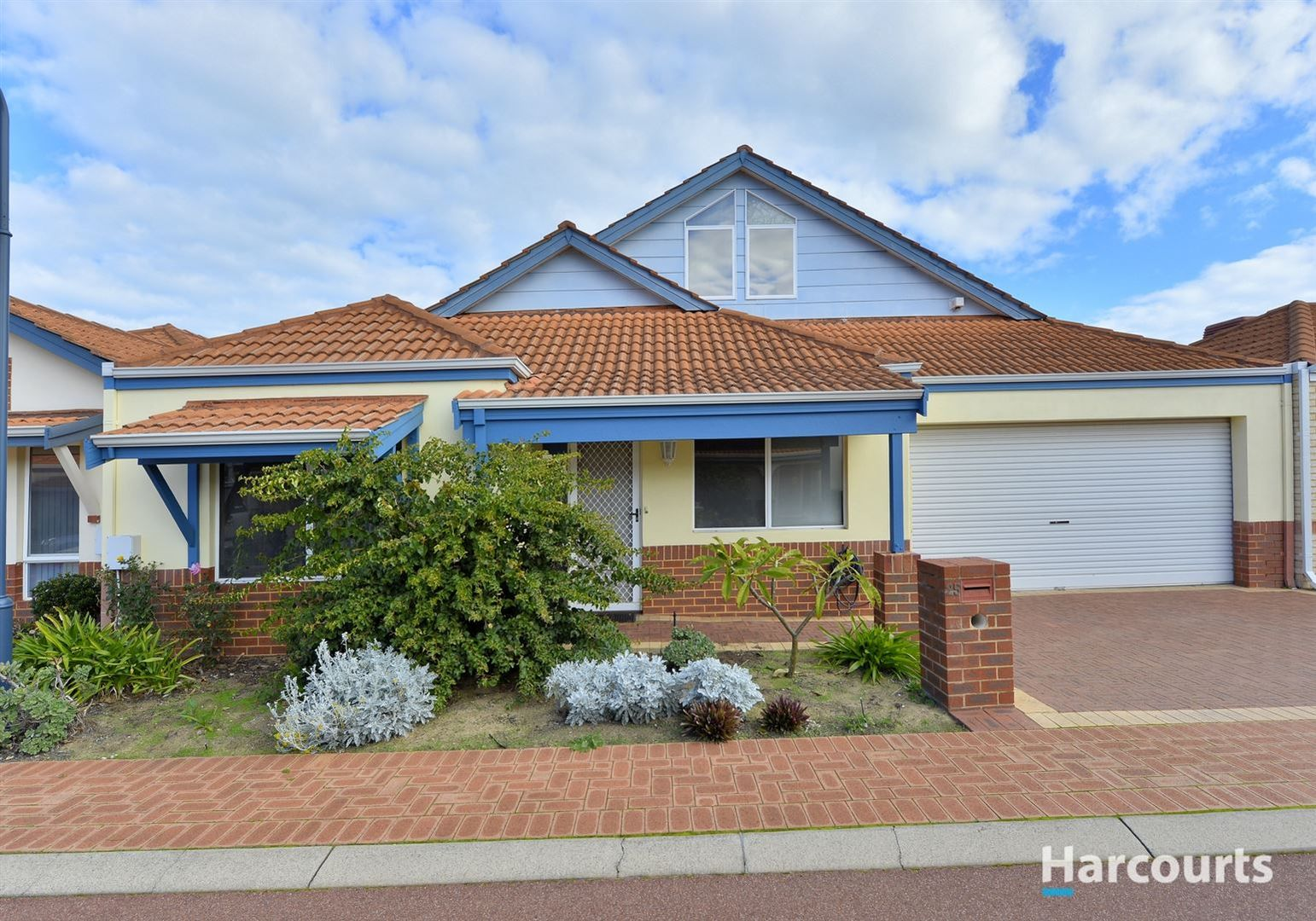 25 Thyme Meander, Greenfields WA 6210, Image 0