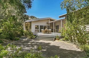 Picture of 1 Caxton Street, Blairgowrie VIC 3942
