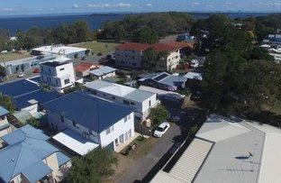 59  Toorbul Street, Bongaree QLD 4507