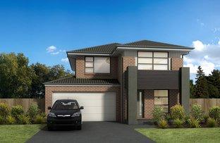 Picture of Lot 3003 Annaluke Street, Riverstone NSW 2765
