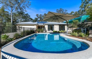 Picture of 42 Gattera Road, Landsborough QLD 4550