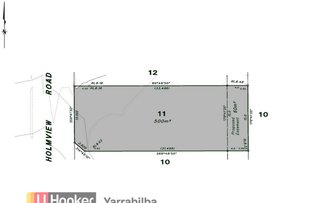 Picture of Lot 11/87 Holmview Road, Beenleigh QLD 4207